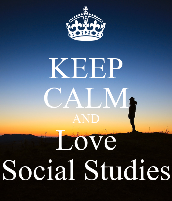 how to manage love and studies