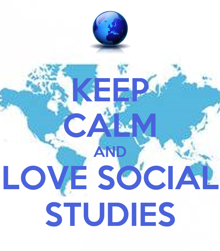 how to keep focus on studies