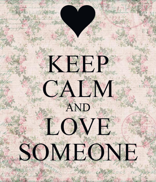 how to keep someone in love