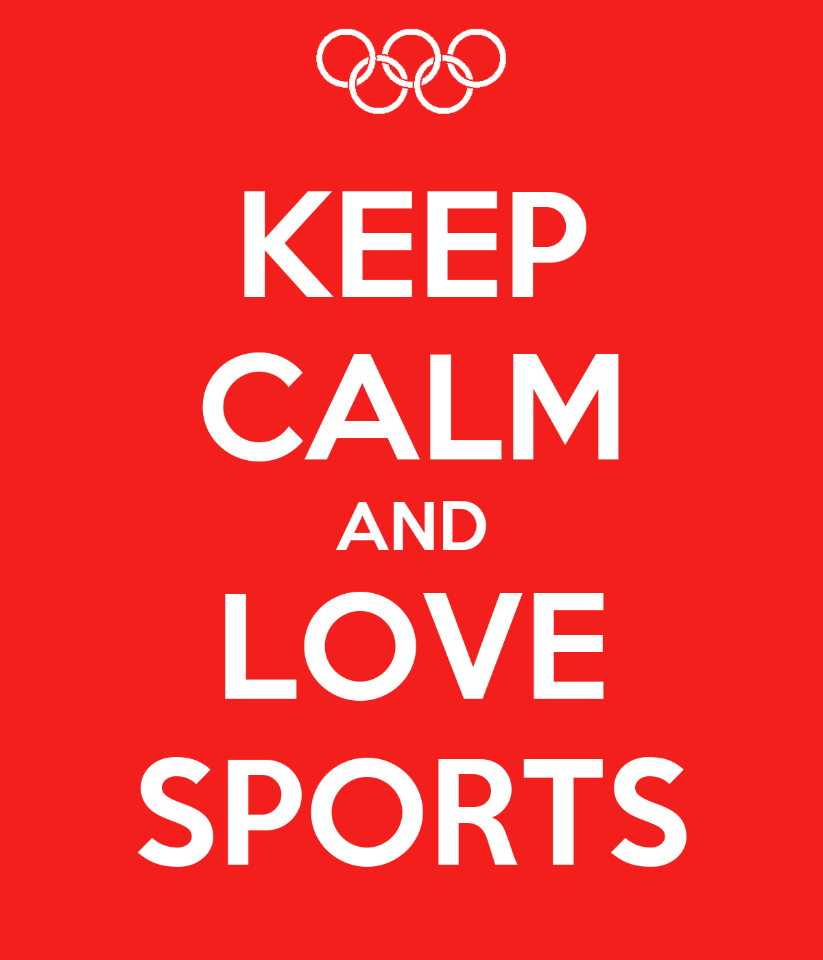 http://sd.keepcalm-o-matic.co.uk/i/keep-calm-and-love-sports-8.png