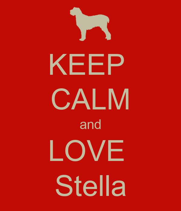 Stella Travel Uk