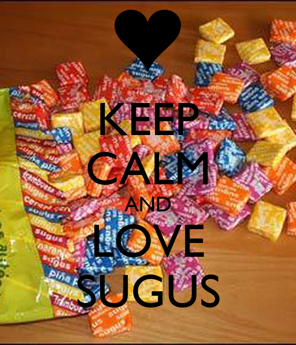 [Jeu] Association d'images - Page 18 Keep-calm-and-love-sugus-9