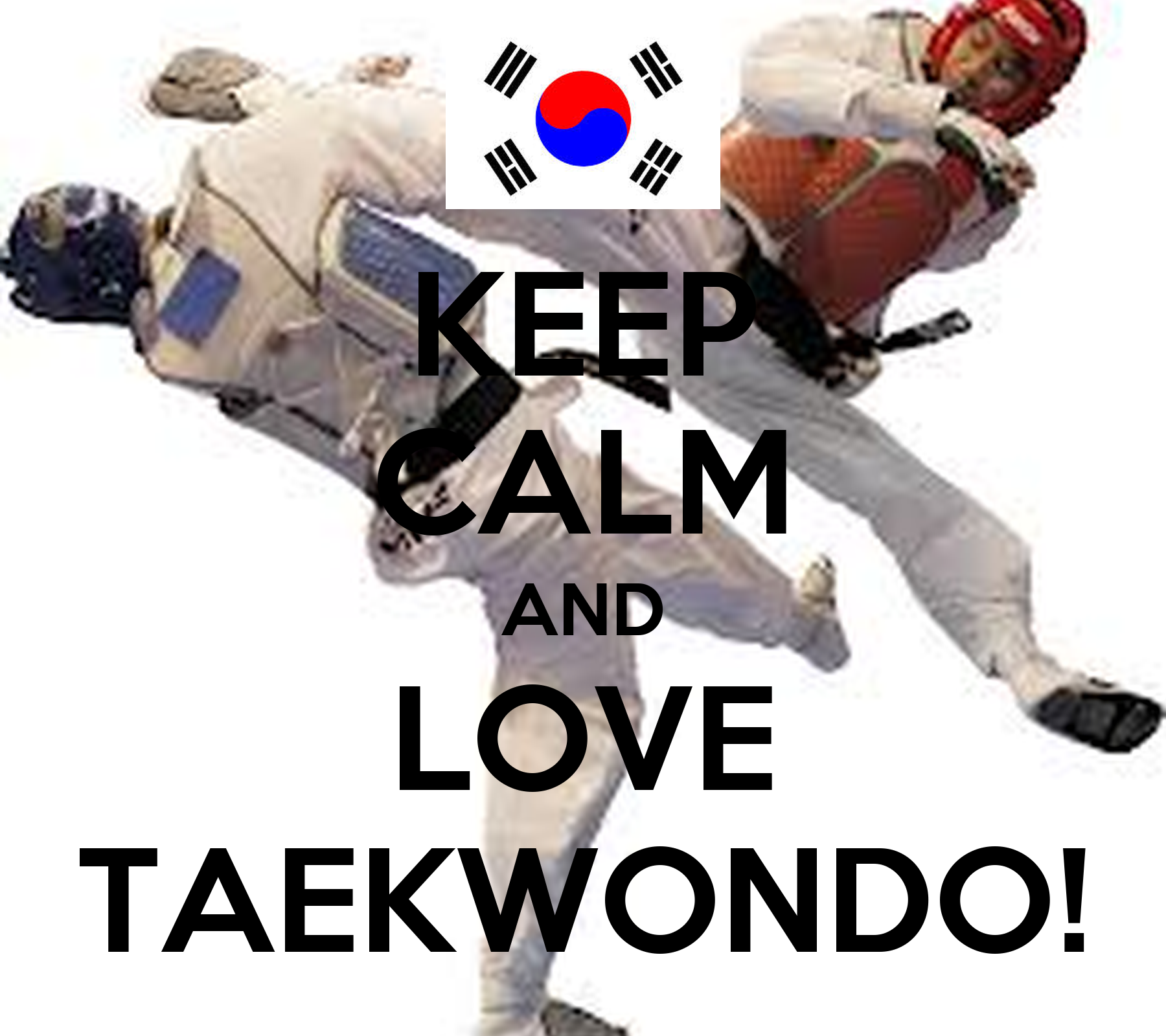 Iphone wallpaper keep calm - Taekwondo Wallpaper Iphone Viewing Gallery