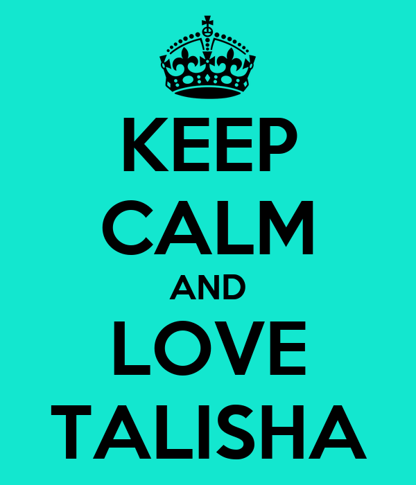 Pictures Of Talisha 104
