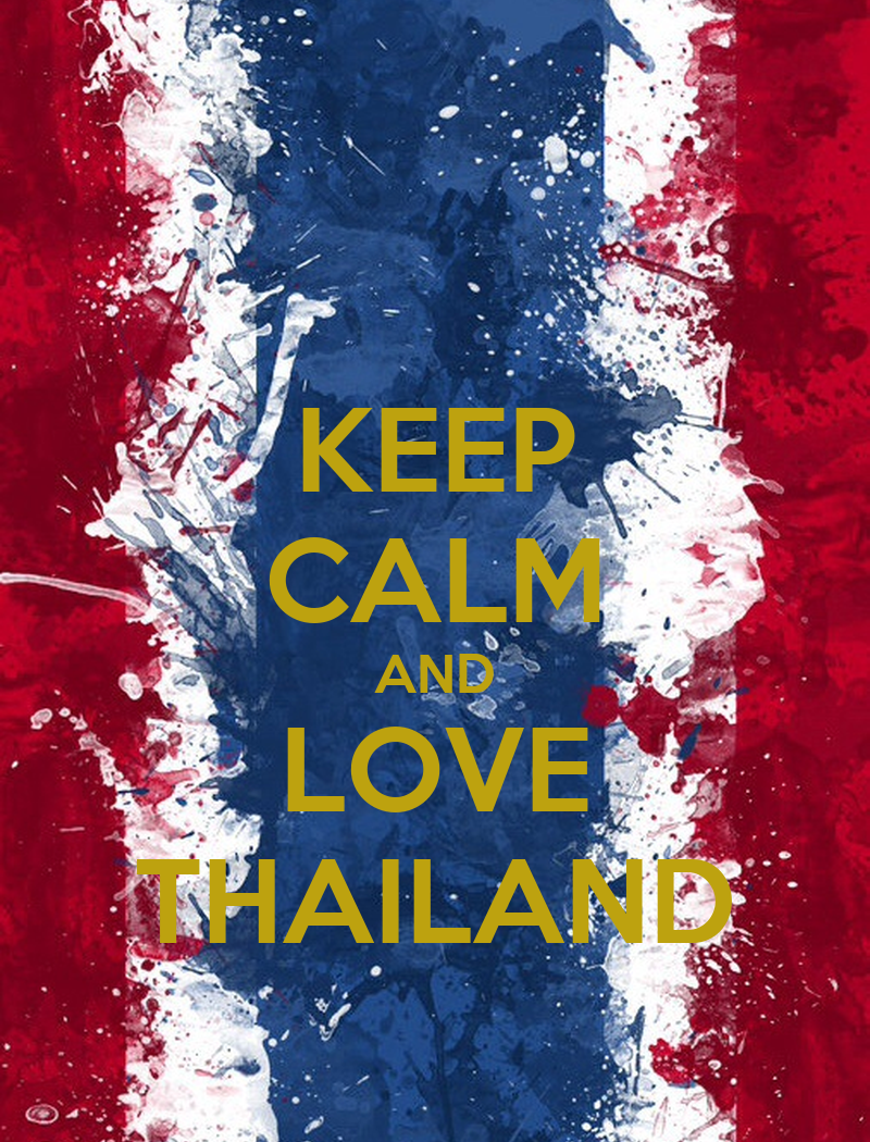 love thailand The rak thailand party is a political party in thailand it was founded in 2011, by  chuwit  rak thailand party พรรครักประเทศไทย love thailand partypng  leader, surapon vejchakorn secretary-general, suphatsara narayam founded , 18 february.