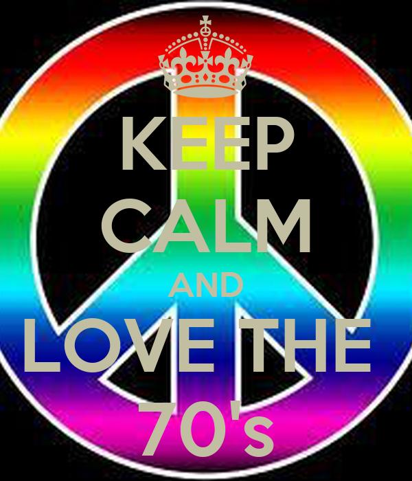 Various 24 Love Songs Part II