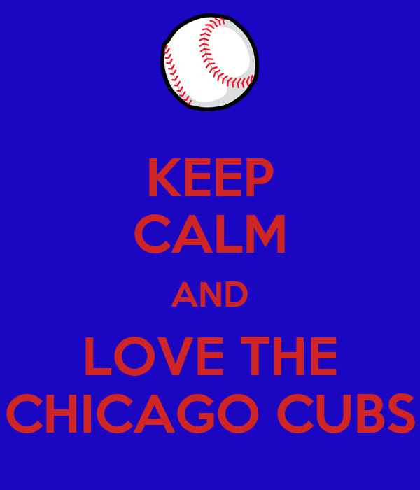 Chicago Cubs Shirts For Men