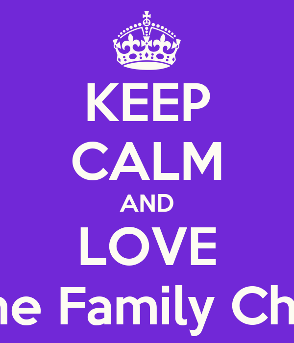 famy chat