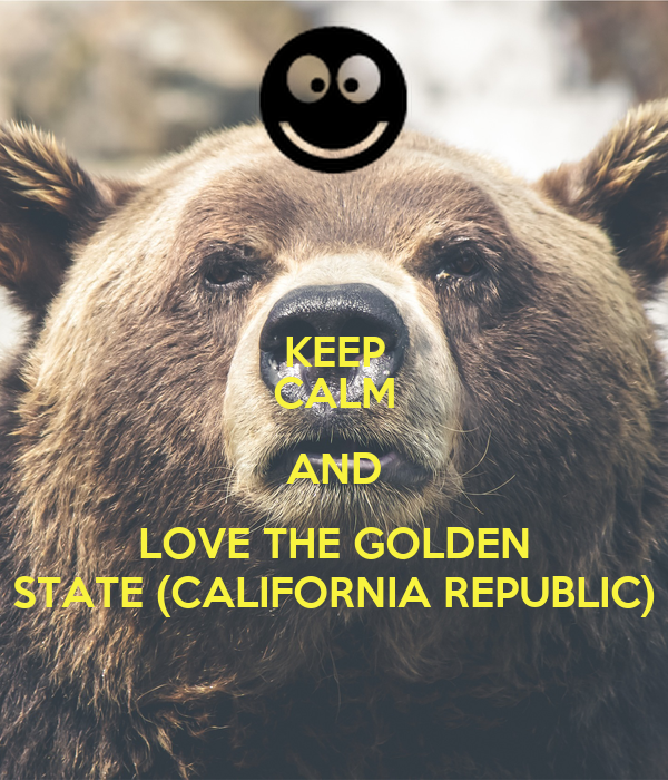 California state dating lover