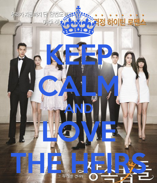 keep-calm-and-love-the-heirs.png