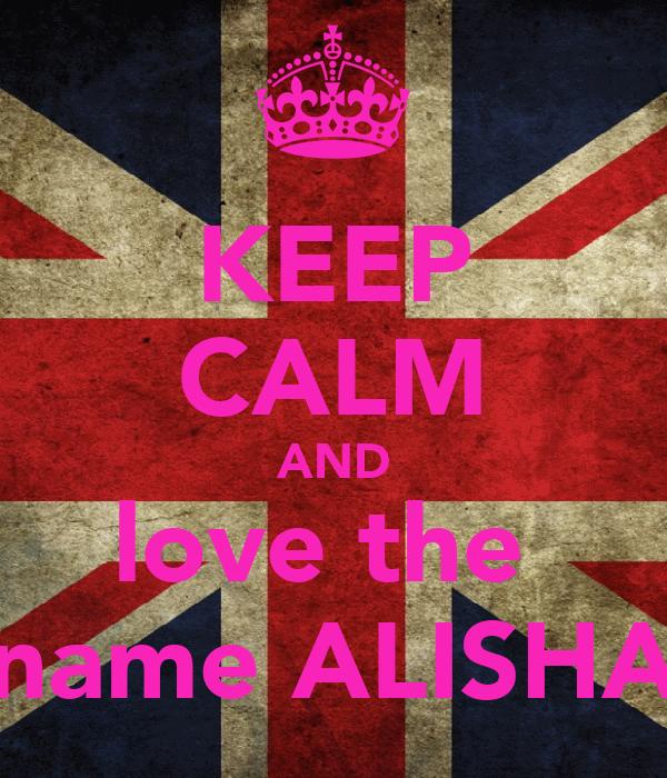 Alisha Bagh Whatsapp Girl Mobile Number - Fun92.Com.Pk