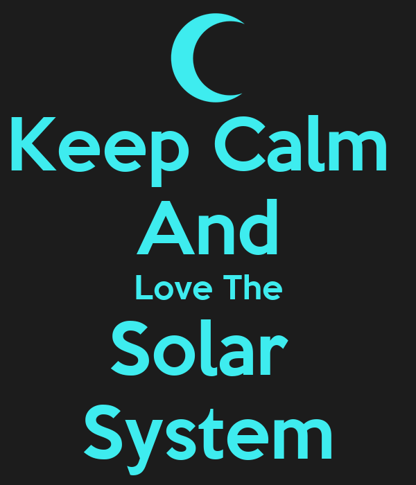 Venus Coloring Page in addition Keep Calm And Love The Solar System besides Cinderella Dressing Up together with Cartoon Clipart Of A Black And White Surprised Pla  Saturn Vector Outlined Coloring Page as well C C A A C A F A C Mission To Mars Science Education. on solar system coloring pages