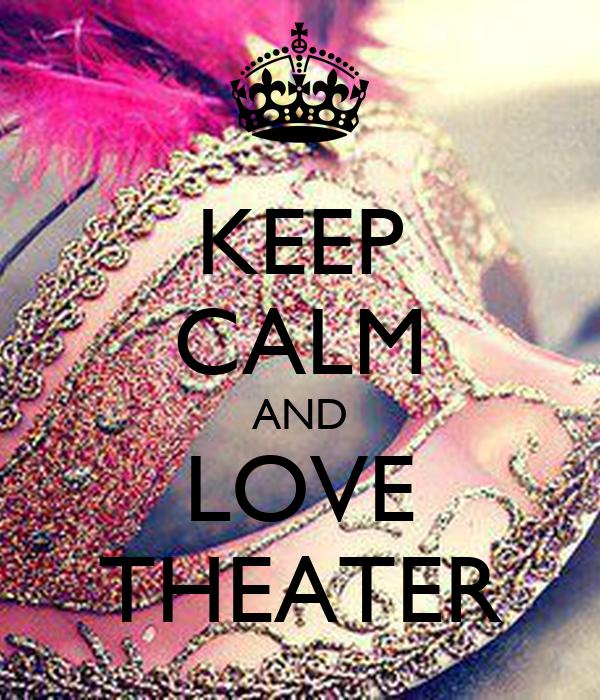 Quotes Love Theatre. QuotesGram