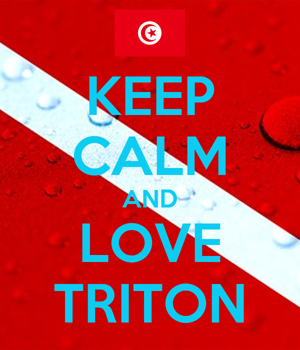 keep-calm-and-love-triton-3.png