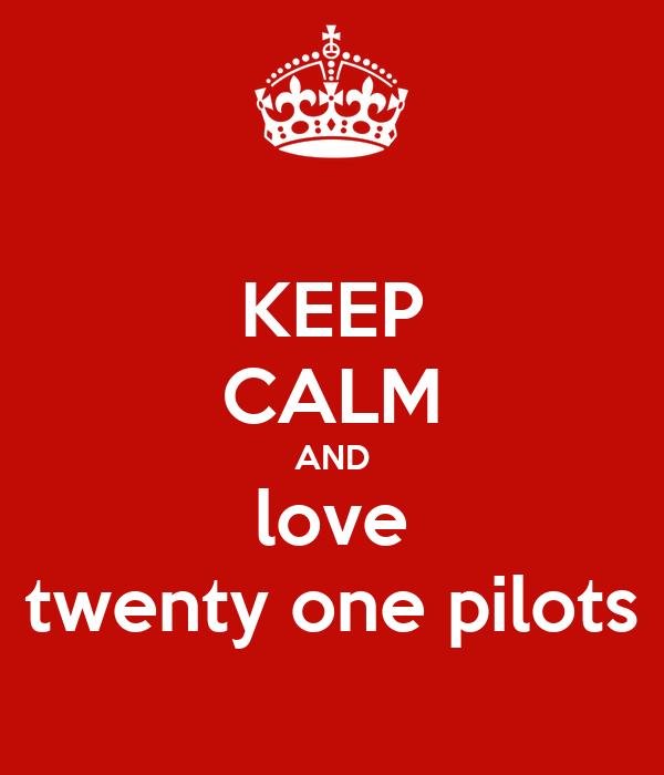 Twenty one pilots coupon code