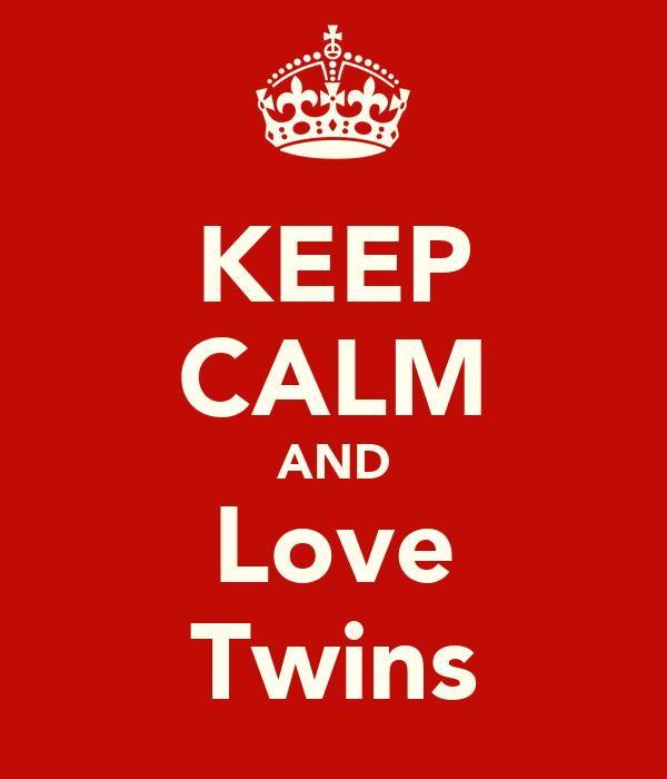 Love Twins Nude Photos 75