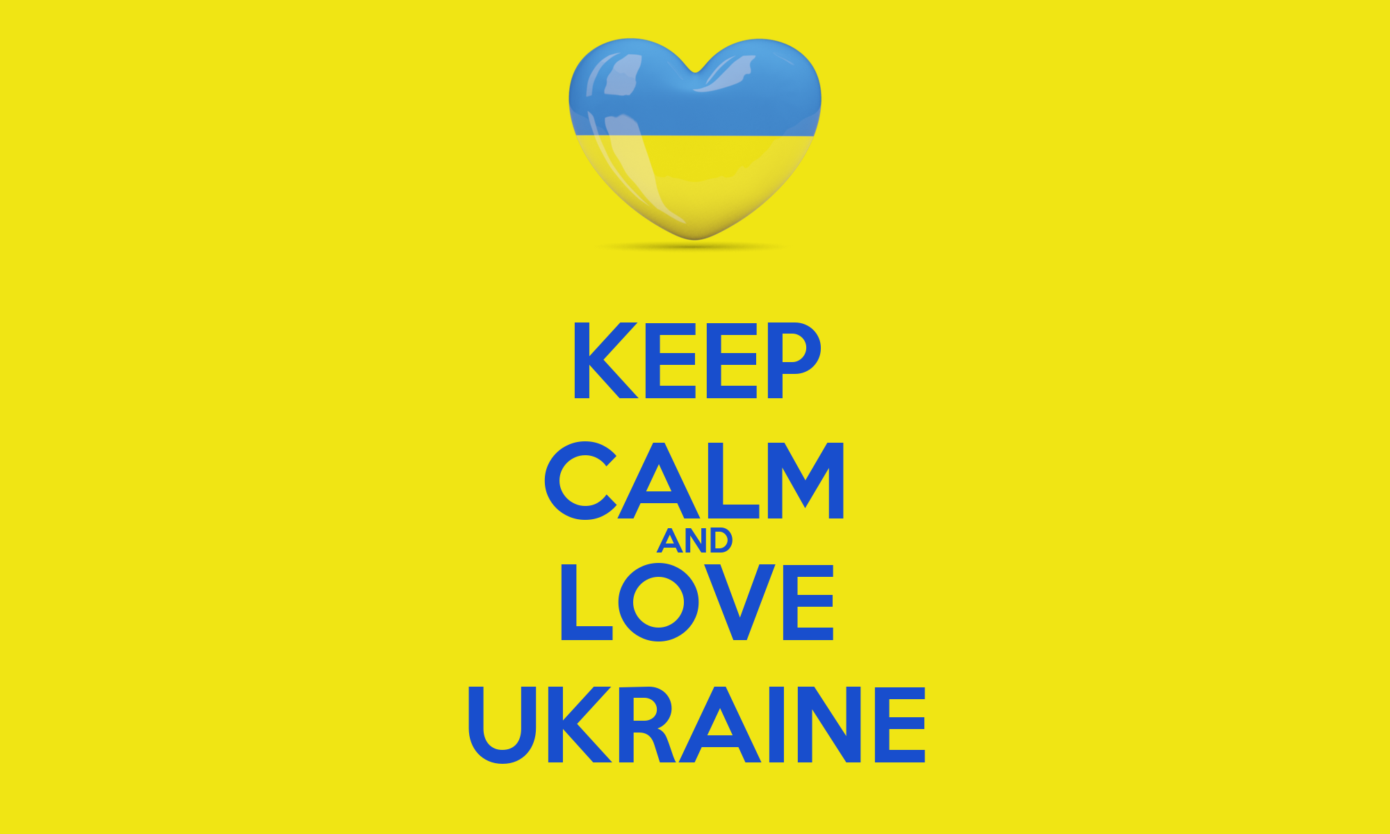 ukrainian with love Detailed description: this is another in the fine series of publications from the ukrainian women's association of canada this wonderful book is divided onto two parts.