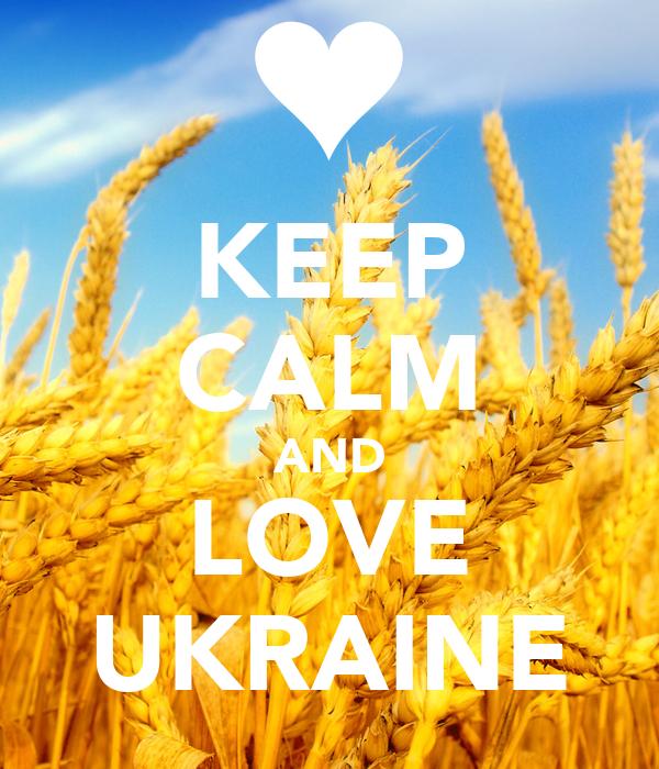 Очікуємо рішень Гаазького арбітражу за позовами українських компаній до РФ упродовж півроку, - Зеркаль - Цензор.НЕТ 7229