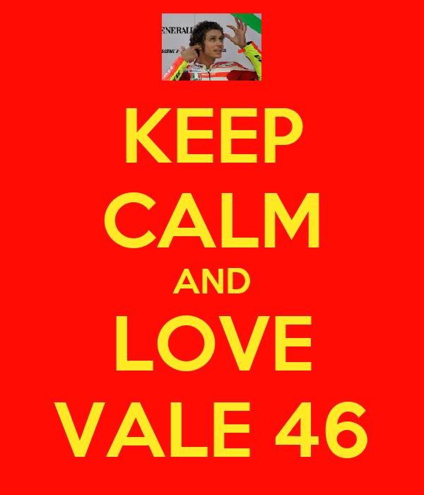Love Vale Wallpaper : KEEP cALM AND LOVE VALE 46 - KEEP cALM AND cARRY ON Image ...