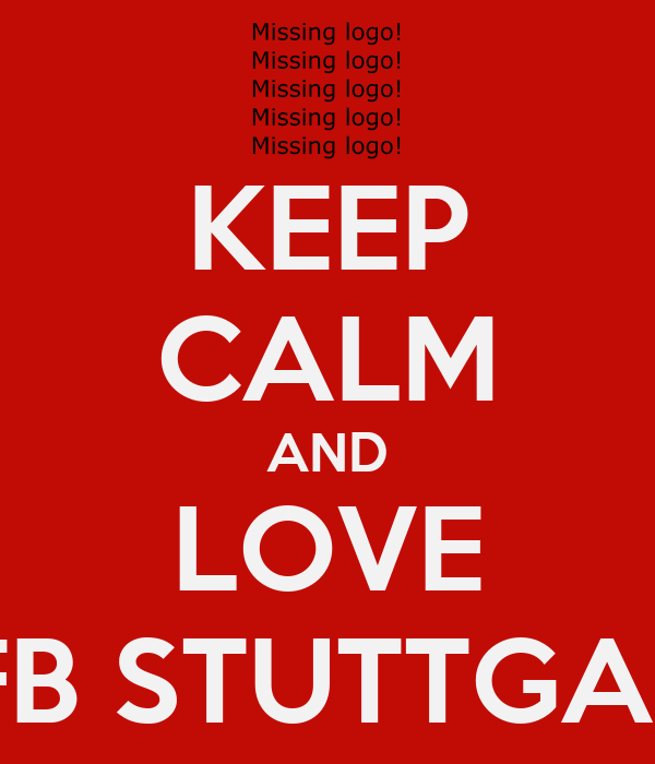 stuttgart single guys Personal ads for stuttgart, ar are a great way to find a life partner, movie date, or a quick hookup personals are for people local to stuttgart, ar and are for ages 18+ of.