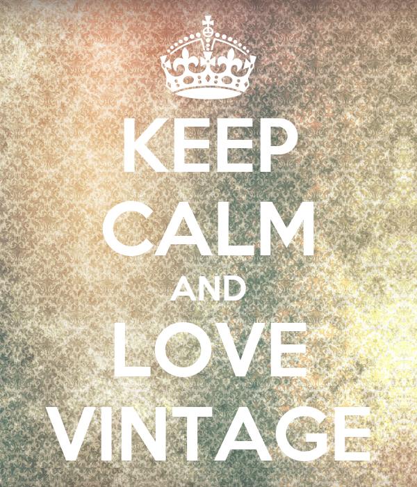 Vintage Vs 62