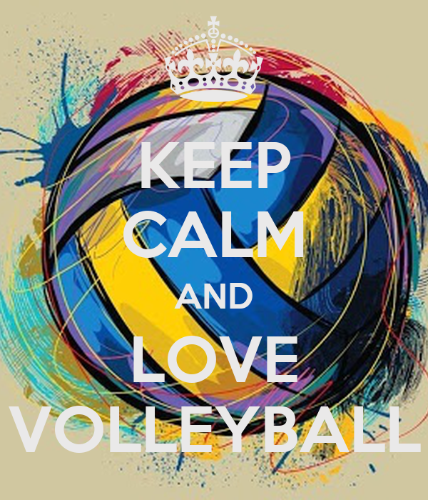 Volleyball Ball Quotes. QuotesGram