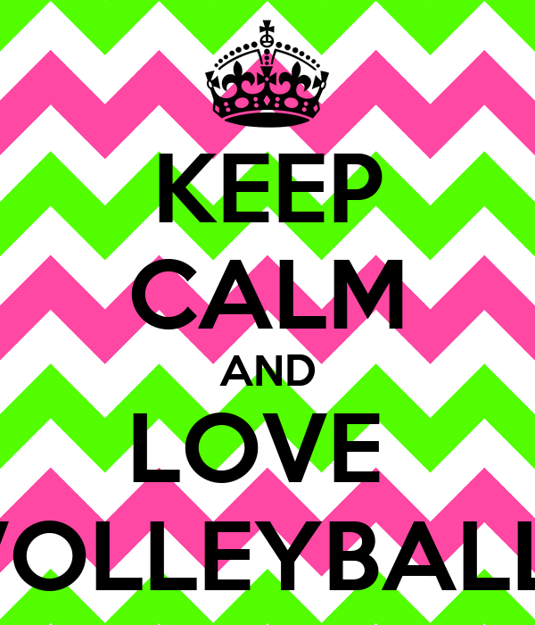 cover picture twitter pic widescreen wallpaper normal wallpaperI Love Volleyball Wallpaper