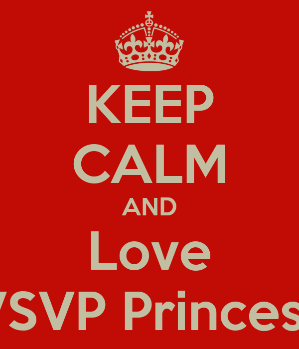 Vsvp Logo Wallpaper Widescreen wallpaperVsvp Logo