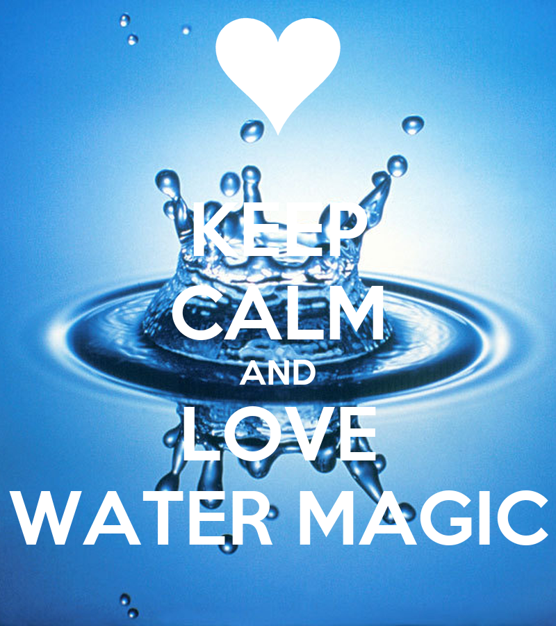 Water Love Quotes: Quotes About Calm Waters. QuotesGram