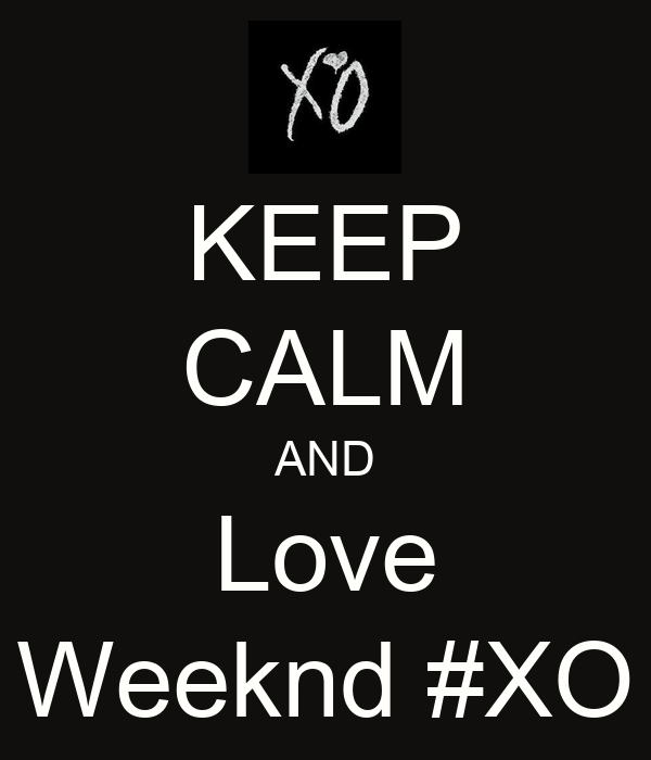 The Weeknd Xo Wallpaper Iphone Widescreen wallpaperXo Wallpaper The Weeknd Iphone
