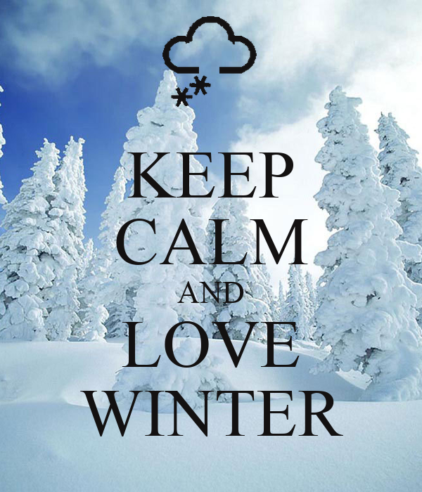 keep-calm-and-love-winter-35.png