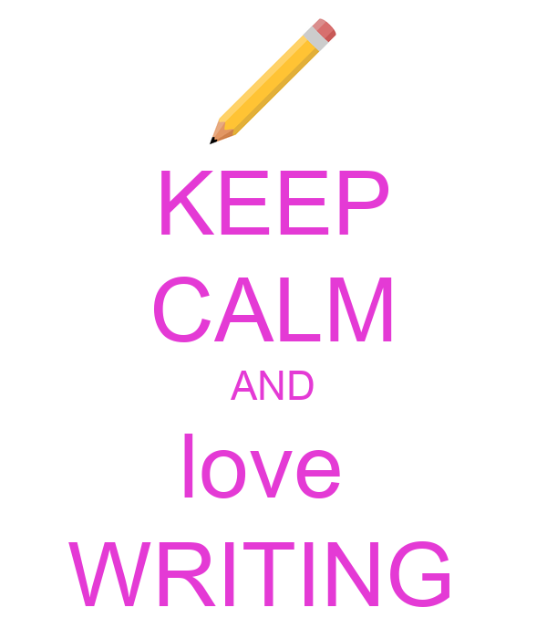 CAUTION THESIS WRITING IN PROGRESS Poster   AMBER   Keep Calm-o-Matic