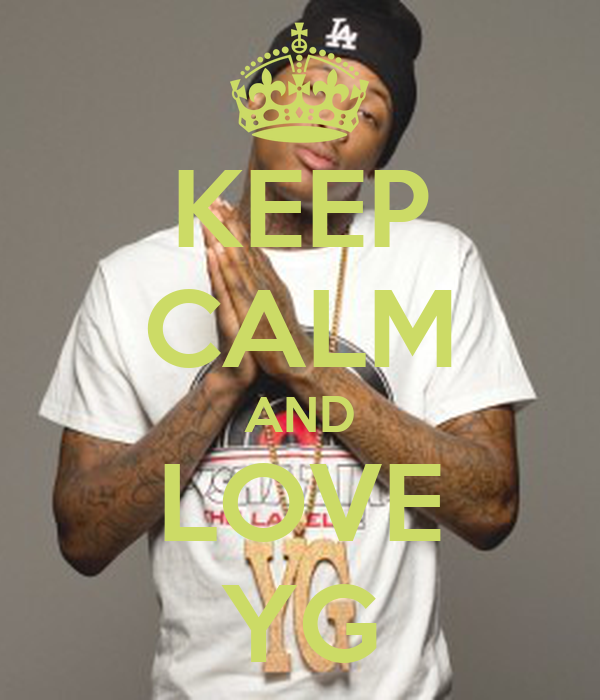 yg the rapper wallpaper related keywords suggestions