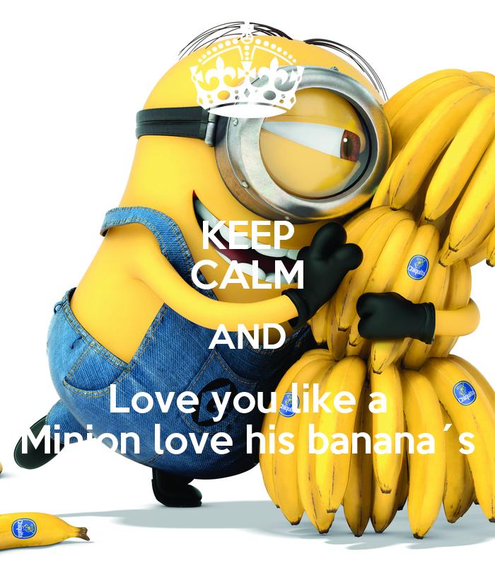 keep-calm-and-love-you-like-a-minion-lov