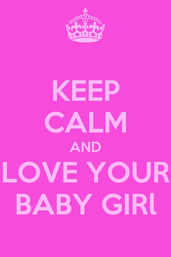 canciones baby i love your: