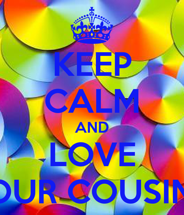 31 Best Cousin Quotes Images Quote Family My Cousin Quotes About
