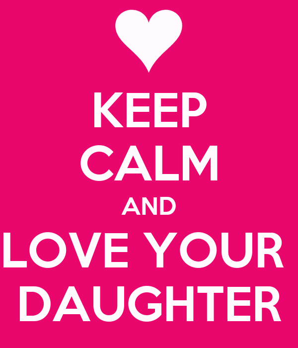 Love Quotes For Your Daughter Brilliant Love Quote For Your Daughter My Son And Daughter Quotes Quotesgram.