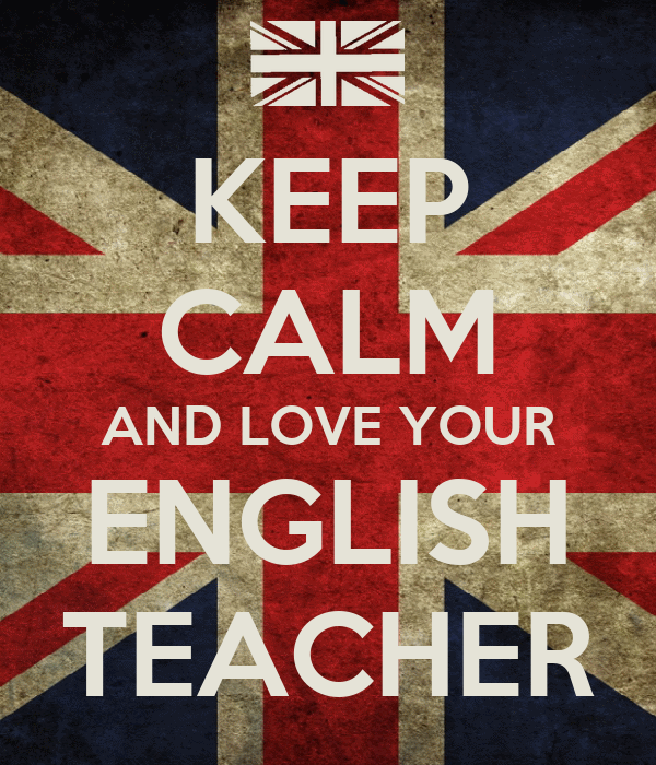 some problems of teaching english for