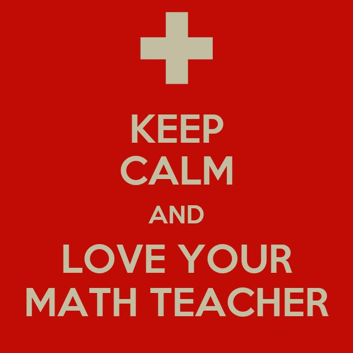 math makes sense 6 teacher guide pdf