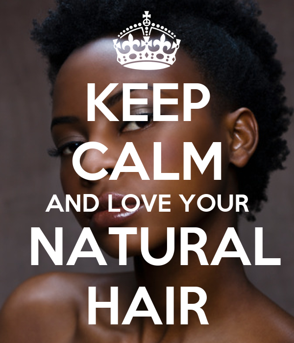 Products Like Natural Calm