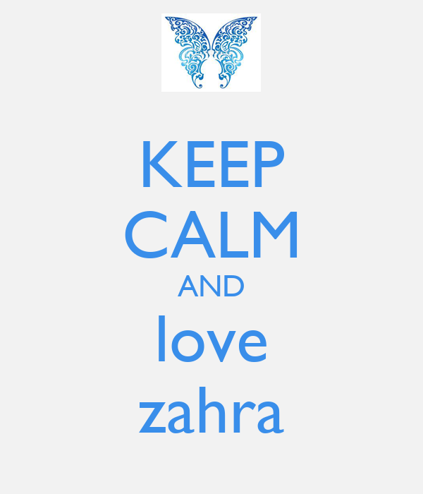 I Love Zahra Wallpapers : Keep calm Photos Search Results calendar 2015