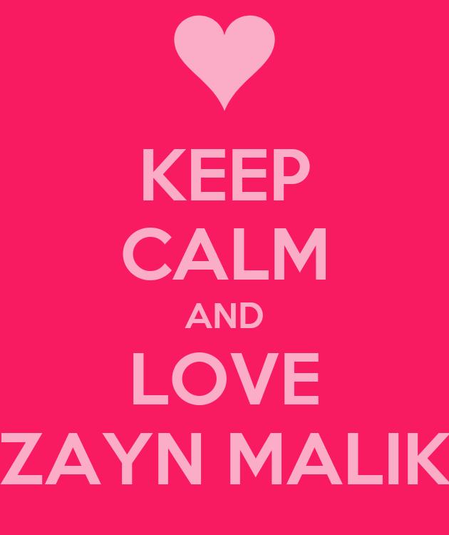 Zayn Malik Tickling