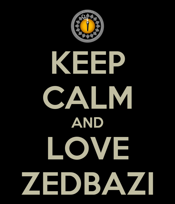 http://sd.keepcalm-o-matic.co.uk/i/keep-calm-and-love-zedbazi.png