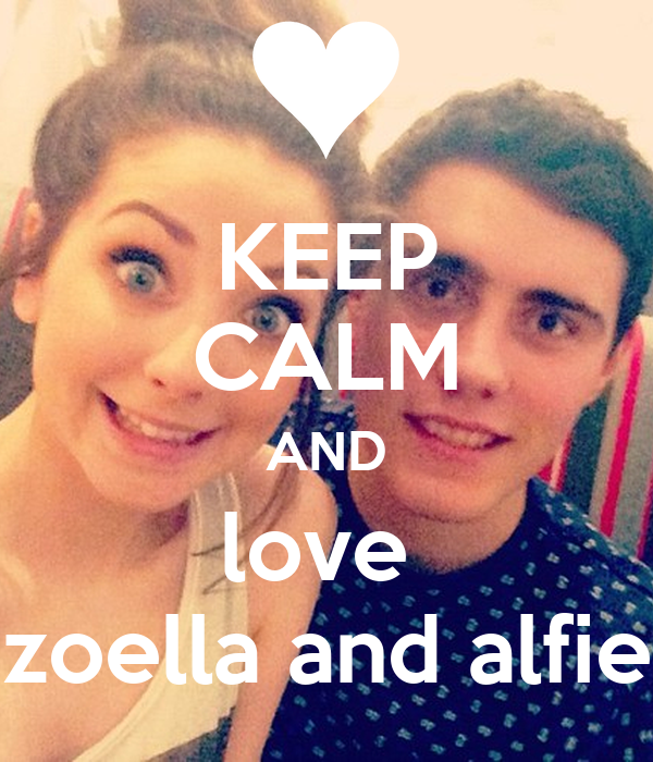 alfie and zoella relationship quizzes