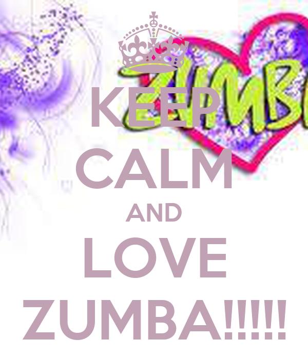 zumba love quotes quotesgram