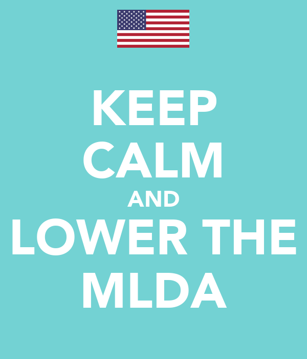 Mlda - statistics, analysis, name meaning, list of surnames for Mlda