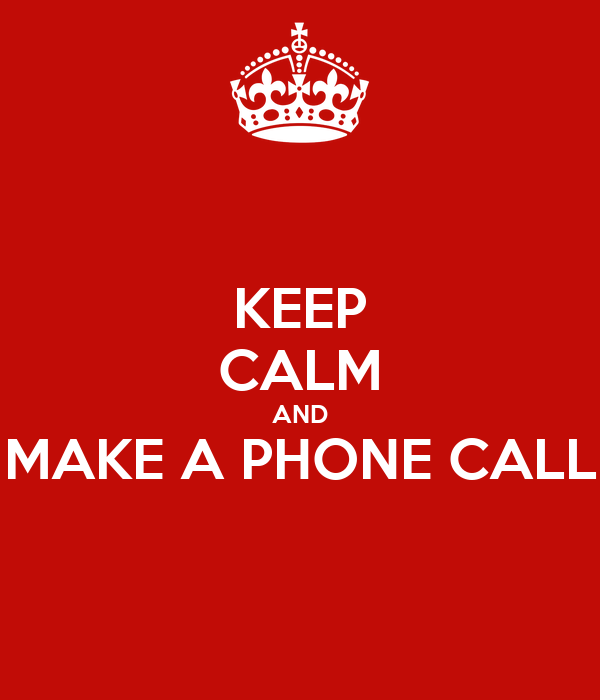 how to make a phone call to the uk