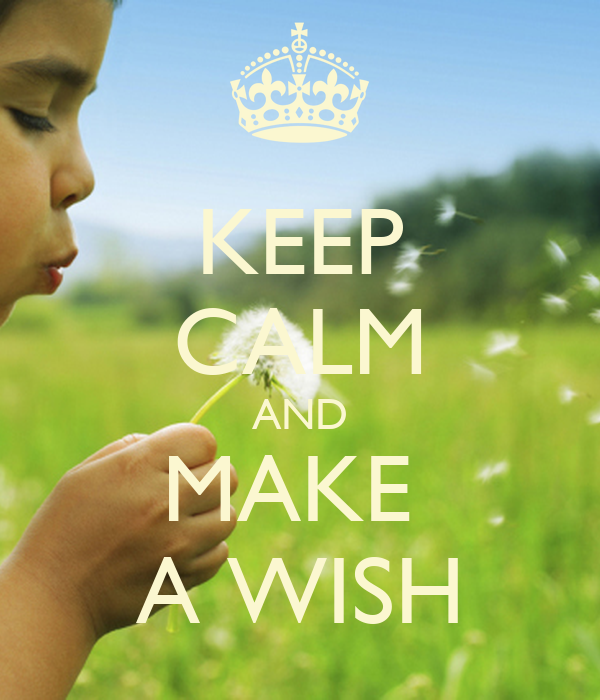 keep-calm-and-make-a-wish-240.png