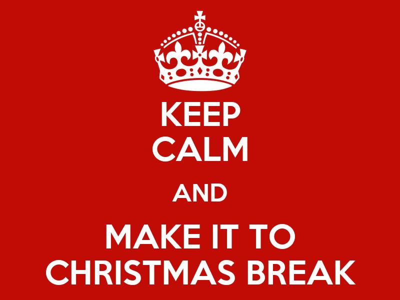 Teachery Tidbits: It's Beginning to Look a Lot Like Christmas!