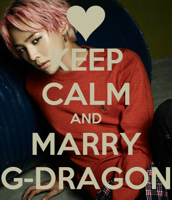 G Dragon Normal Go Back > Gallery F...